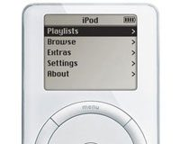 The MP3 Format Used on Original iPod is Officially 'Terminated'