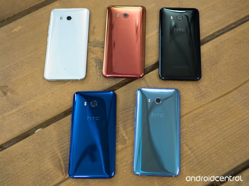 htc-u11-colors-1.jpg?itok=X1R5COSr