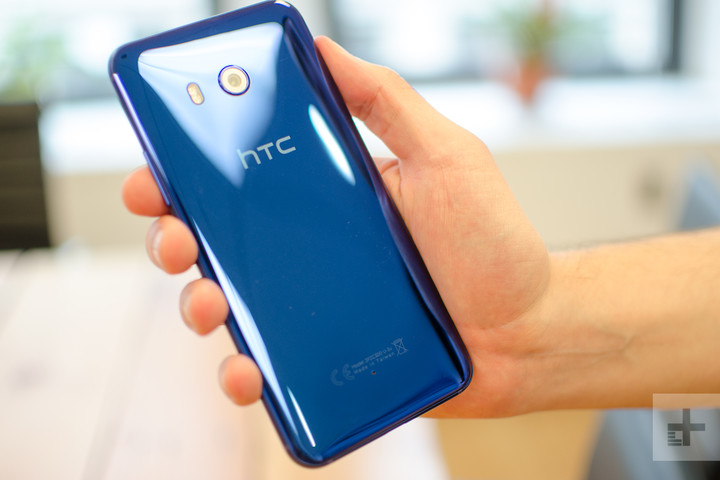 htc u  hands on review handson