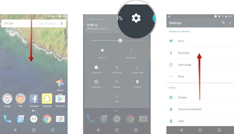 remove-google-account-android-screens-01