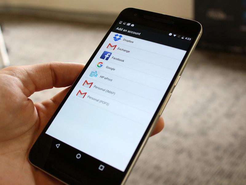 google-account-on-android-hero.jpg?itok=