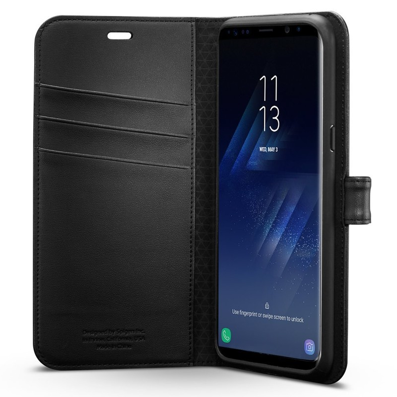 spigen-wallet-case-galaxy-s8-press.jpg?i