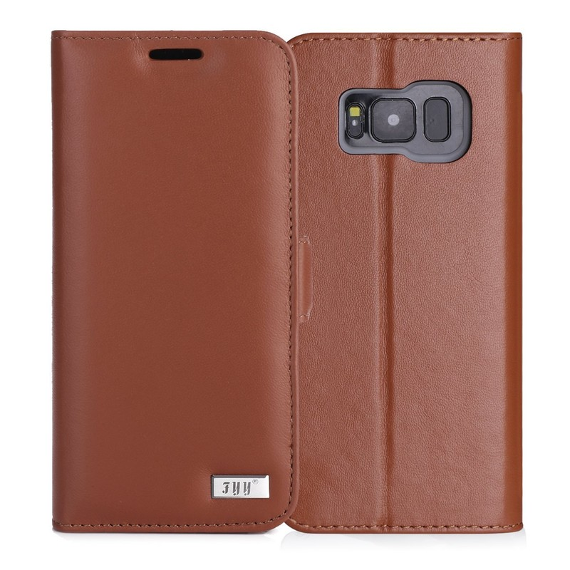 fyy-leather-wallet-case-galaxy-s8-press.