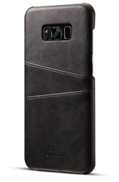 flyhawk-leather-case-galaxy-s8-press.jpg