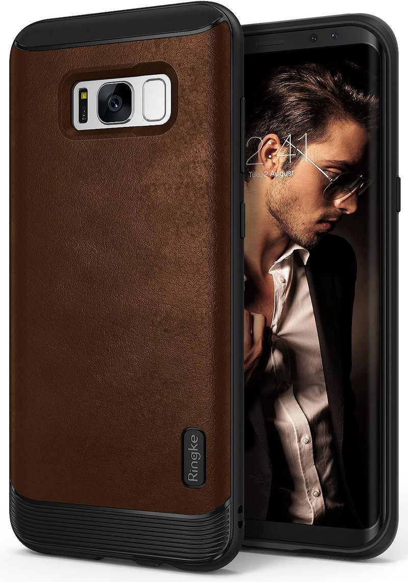 ringke-leather-case-galaxy-s8-press.jpg?
