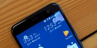 HTC U11 vs. Google Pixel: Can HTC's latest beat Google's first phone?