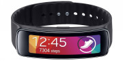 lg watch sport android  review samsung galaxy gear fit press