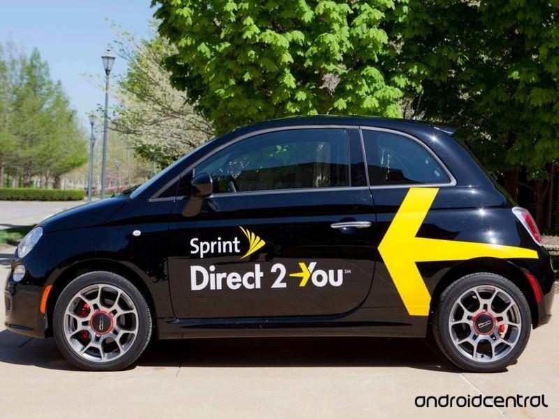 sprint-direct-2-you-car.jpg?itok=vemKm6U