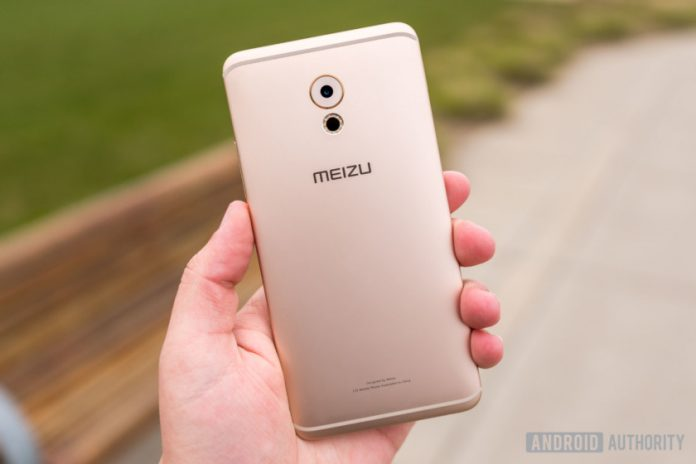 Meizu Pro 6 Plus review: great hardware augmented by excellent software