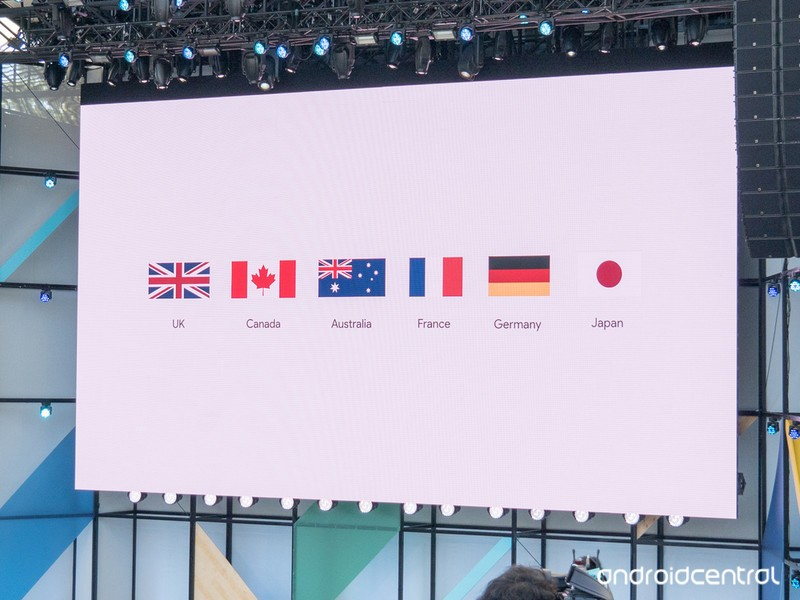 google-home-new-countries.jpg?itok=QpCas