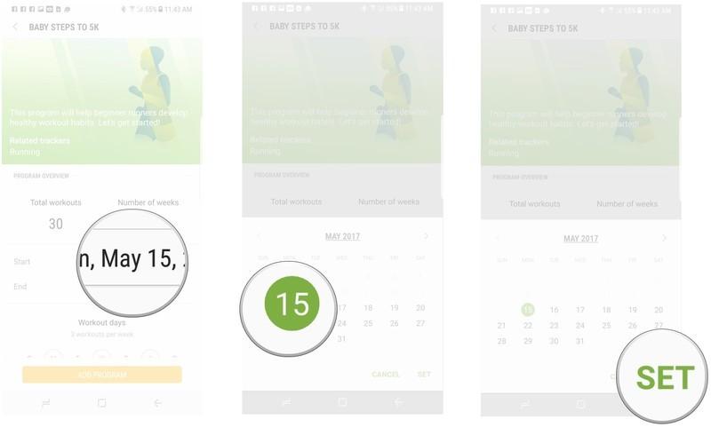samsung-health-set-program-date2.jpg?ito