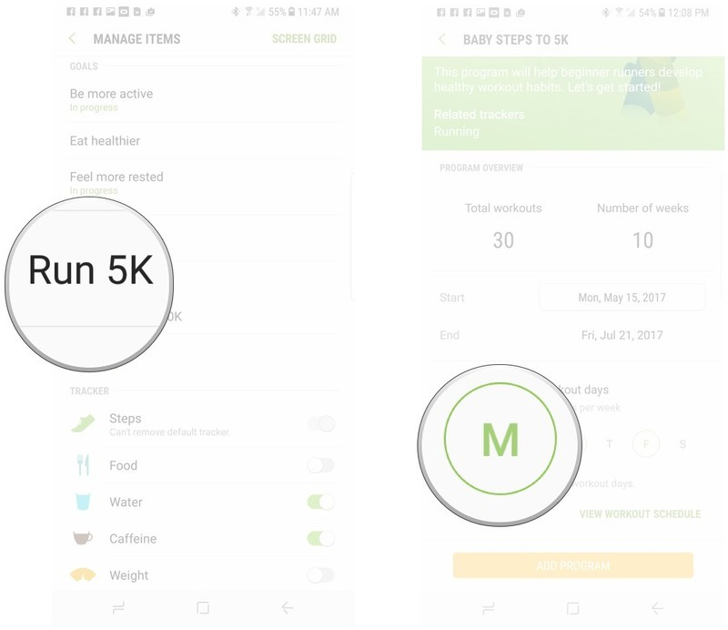 samsung-health-workout-days2.jpg?itok=Vs