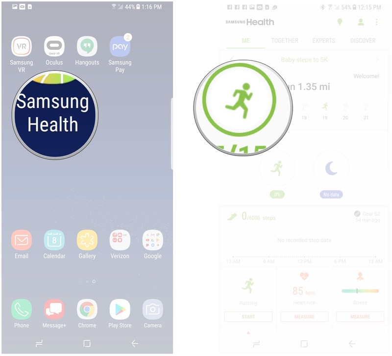 samsung-health-workout-details.jpg?itok=