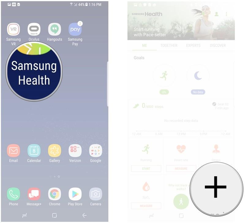 samsung-health-add-program1.jpg?itok=Jic