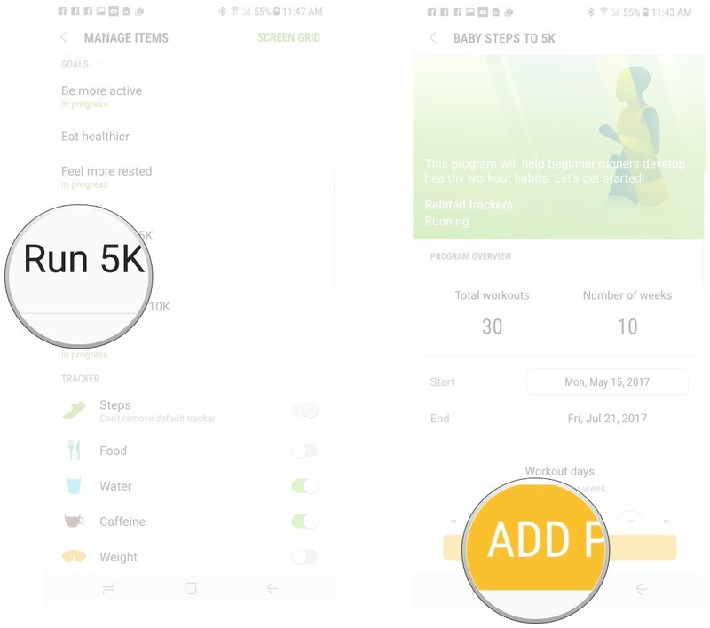 samsung-health-add-program2.jpg?itok=Ev_