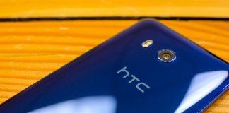HTC U11 vs. LG G6: Android heavyweights go head-to-head