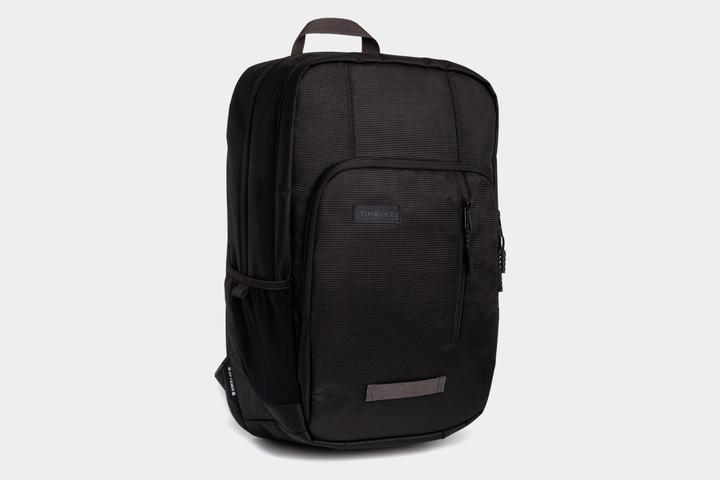 timbuk2-uptown-laptop-tsa-friendly-backpack-thumb-3