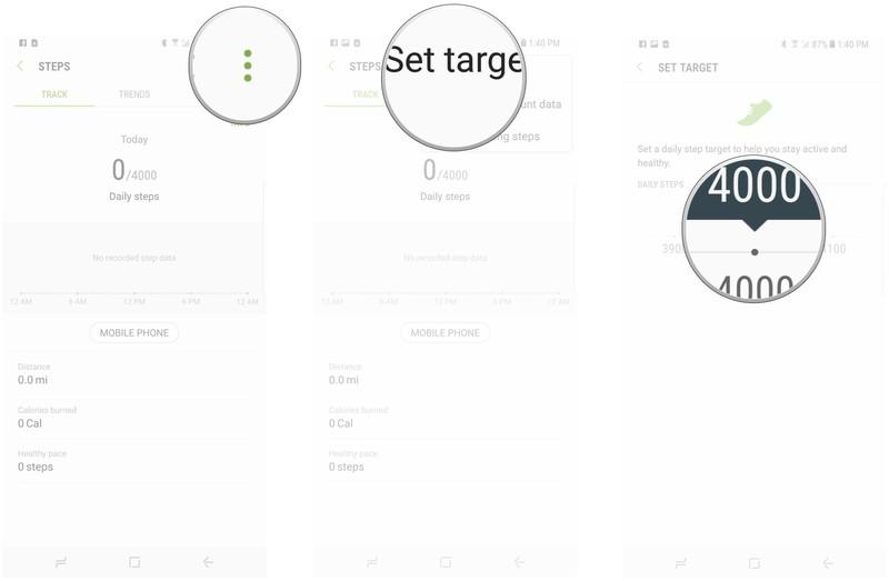 samsung-health-set-step-goal.jpg?itok=B8