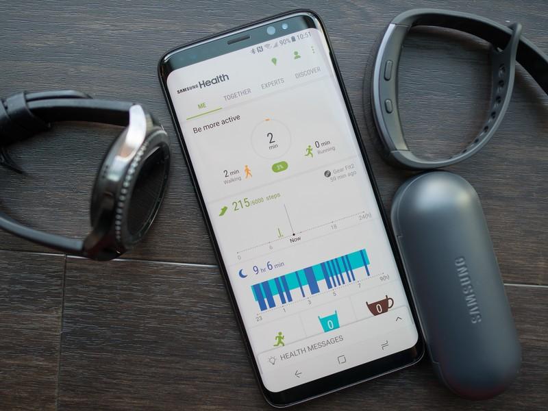 samsung-health-accessory.jpg?itok=_resFi