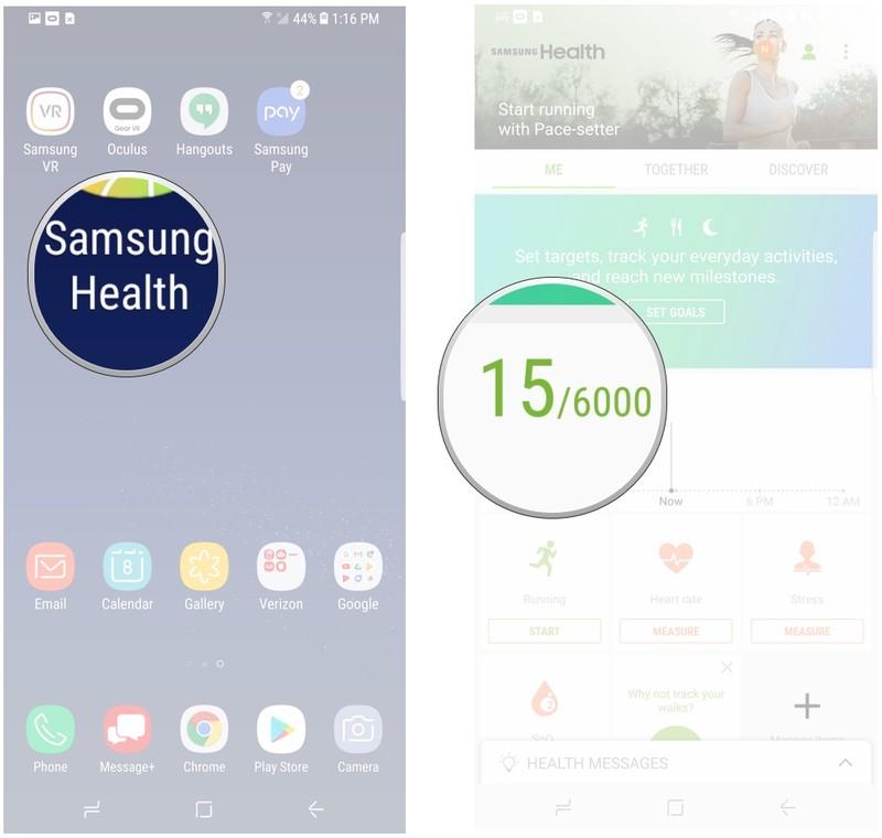 samsung-health-adjust-step-counter.jpg?i