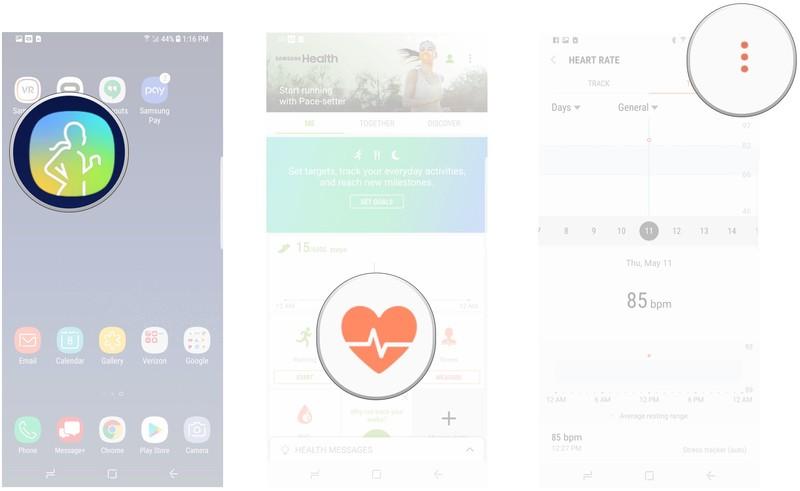 samsung-health-export-data.jpg?itok=ZJnJ