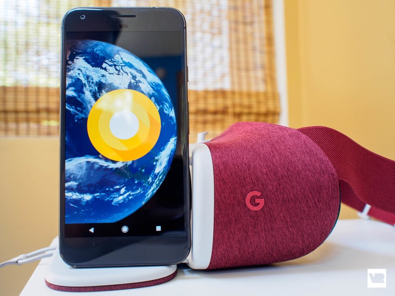 android-o-daydream.jpg?itok=488m6CCQ