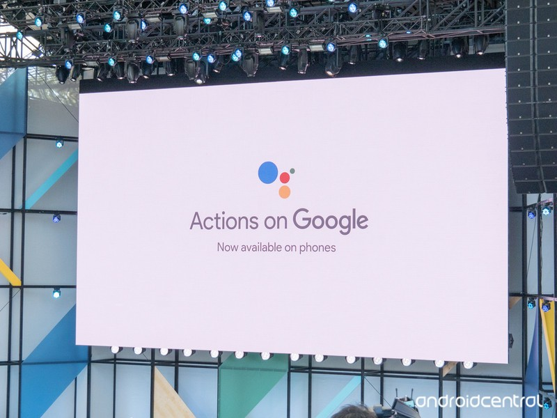 google-assistant-actions-phones.jpg?itok