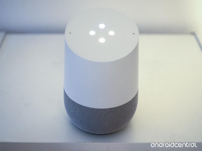 google-home-close-ldof-2.jpg?itok=qREUhz