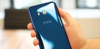 HTC U11 vs. Apple iPhone 7 Plus: Can Android champ beat Apple's flagship?