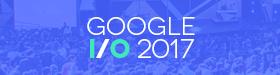 google-io-2017-banner-280x75.png