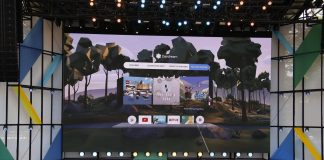 Catch up on Google's plans for VR in under 3 minutes