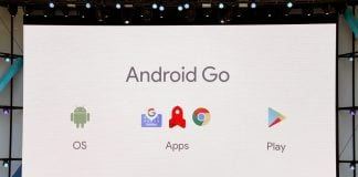 Android Go could help make Android O a runaway success
