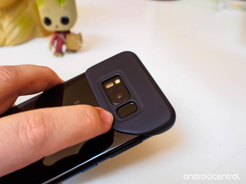s8-2piece-fingerprint.jpg?itok=1ekIxNsH