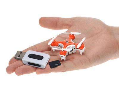 crackberry-drone-stacksocial-image.jpg?i