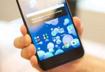 HTC U11 vs. HTC U Ultra: Which HTC phone reigns supreme?