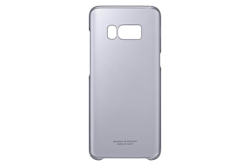 samsung-clear-cover-gs8.jpg?itok=GZJhfLT