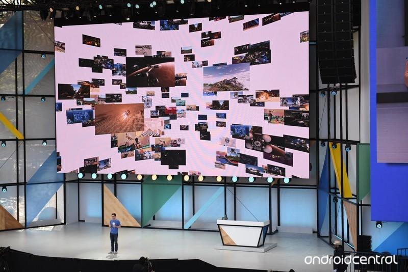 android-go-9.jpg?itok=vqvlkVvI