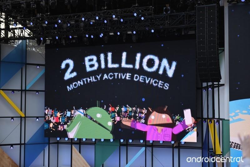 android-go-2.jpg?itok=b82Q2NVp