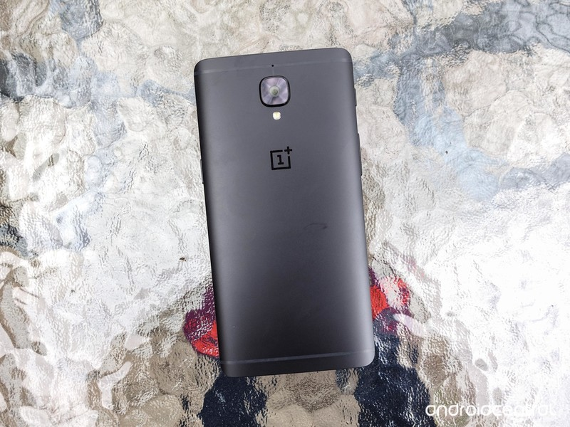 oneplus-3t-midnight-black-sony-4.jpg?ito