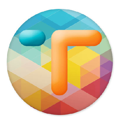 Watch iTunes content on your Android with TunesKit (Promoted Review)