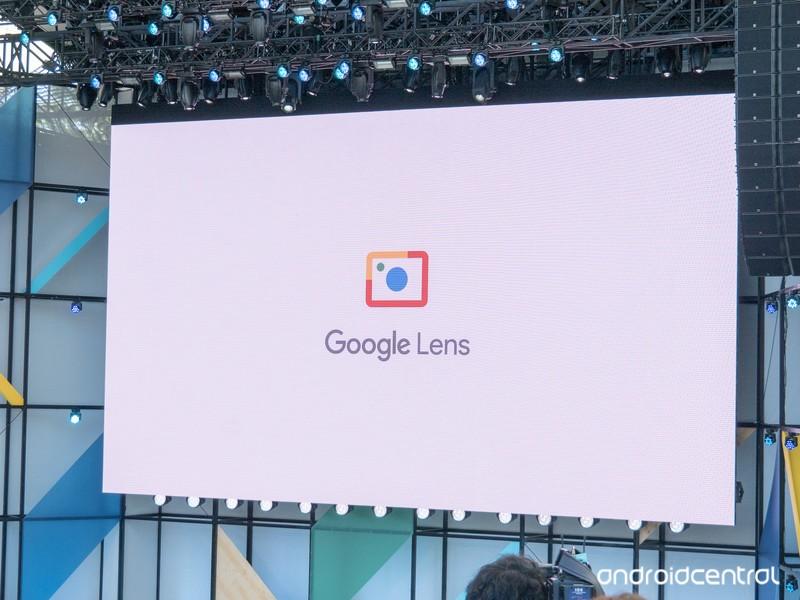 google-lens-io-3.jpg?itok=6jZNZaA8