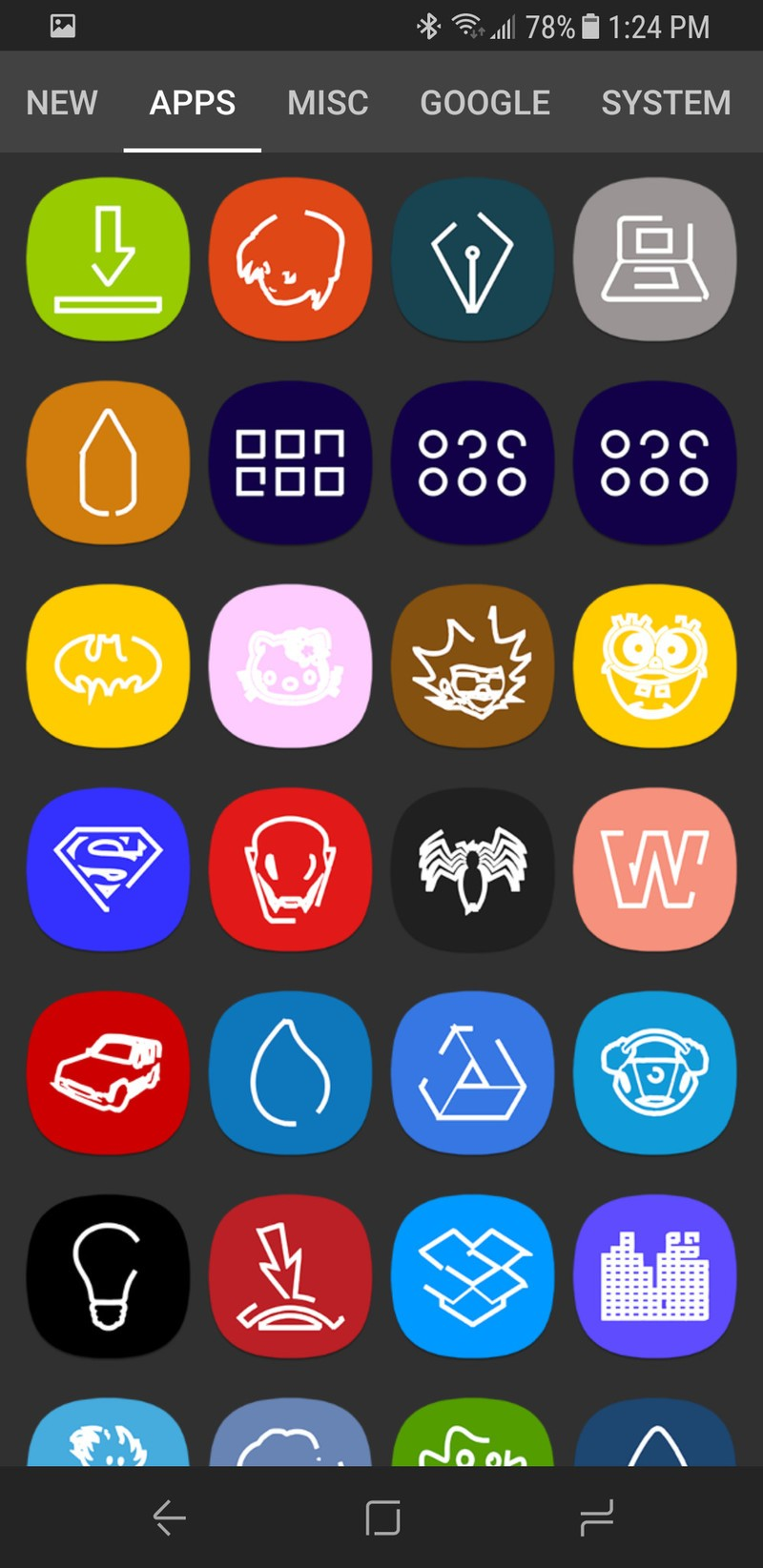 s-eight-app-icons.jpg?itok=lEsQebHX