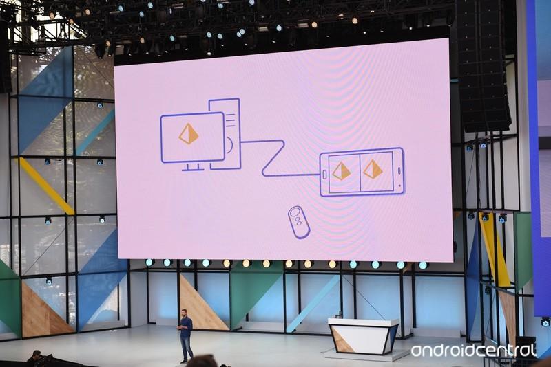 google-io-2017-vr-keynote-16.jpg?itok=G5