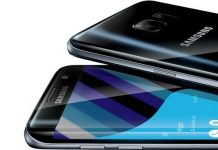 Samsung Galaxy S7 Edge – One Year Later (review)