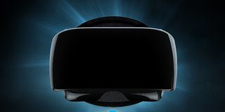 HTC Vive standalone Daydream headset: What's the story so far?