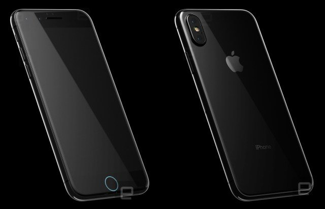 iphone-8-front-back_640.jpg