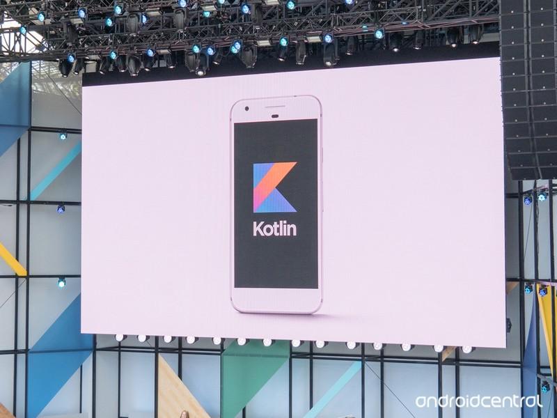 kotlin-android-o-google-io.jpg?itok=QNUX