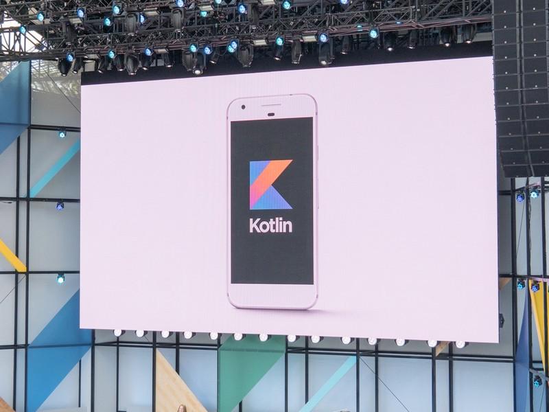 kotlin-android-o-google-io.jpg?itok=WzSd