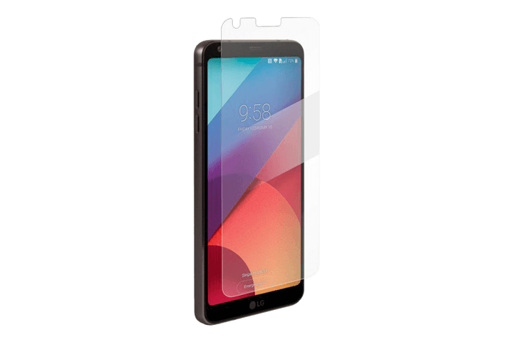 best lg g6 screen protectors