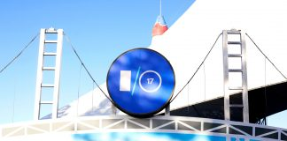 At I/O 2017, Google doubled down on a future built on AI